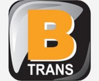B Trans